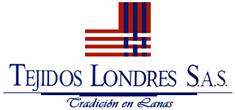 TEJIDOS LONDRES | BOGOTÁ COLOMBIA
